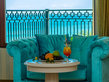 Morsko oko Garden -  2-bedroom apartment